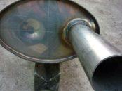 svarka-tonkogo-metalla-invertorom