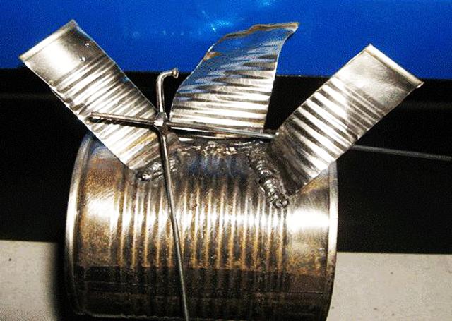 цены Ипотека сварка тонкого металла электродом четвертый (Государственное издательство