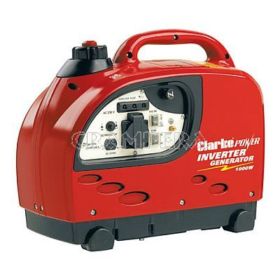 benzinovyj-svarochnyj-generator