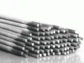 jelektrody-dlja-naplavki-stali