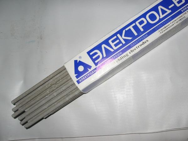 jelektrody-je-46