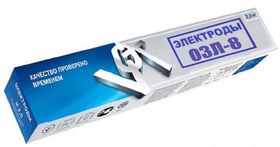 jelektrody-ozl-8