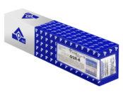 jelektrody-ozn-6