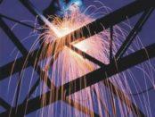 svarka-metallokonstrukcij