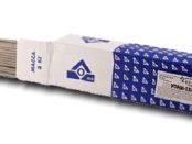svarochnye-jelektrody-uoni-13-45