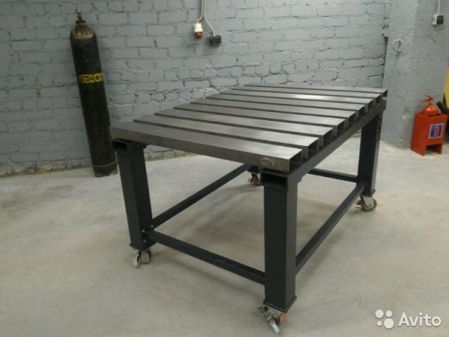 svarochnyj-stol