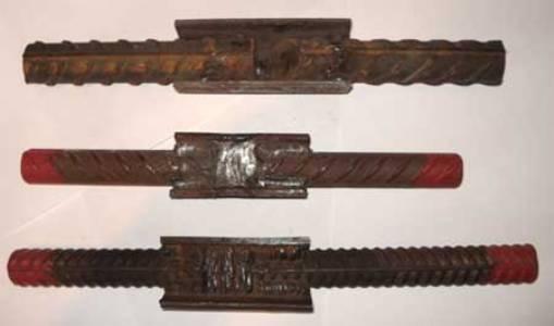 vannaja-svarka-armatury