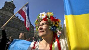 ukrainskih-chinovnikov-kurirujushhih-sferu_1