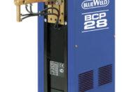 BCP 28