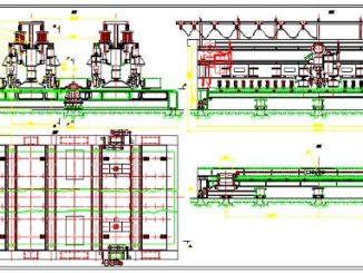 dp-cvarka-cisterna1