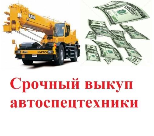 0_12ceff_caaa2373_orig