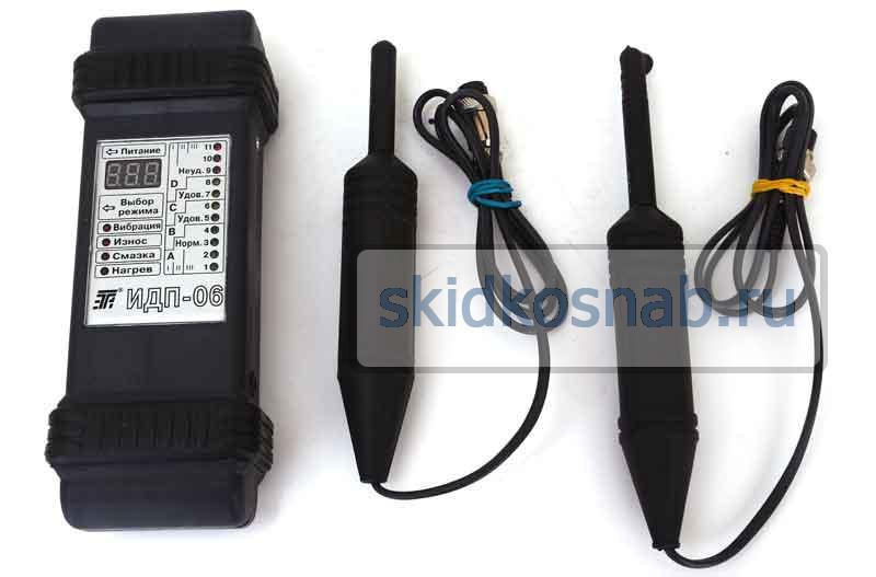 indikator-defektov-podshipnikov-idp-061