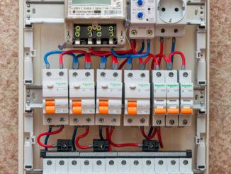 elektroshit