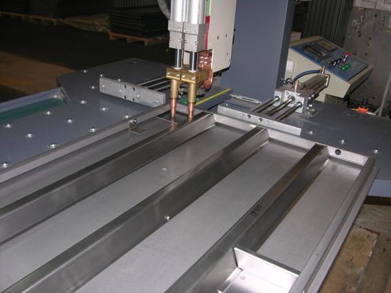 Производство декоративных панелей мдф