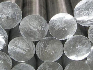 Krug-alyuminievyj-90-mm-D16T-l3-4m-600x600