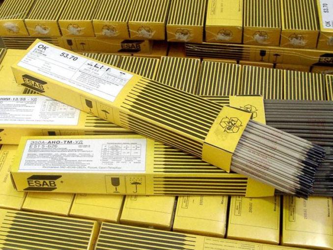 elektr-ANO-TM-1elektrody-ANO-TM