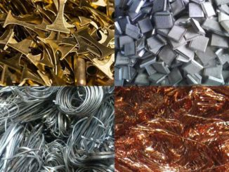 Лом-цветных-металлов