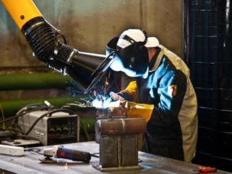 welding-sovplym-konkurs-570x380