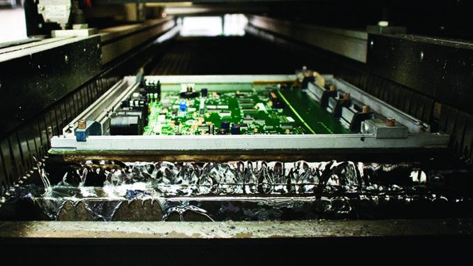 Reflow-Oven_800_4501