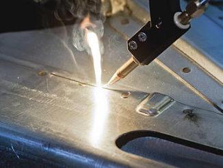 csm_laser-welding_a4880b7c28