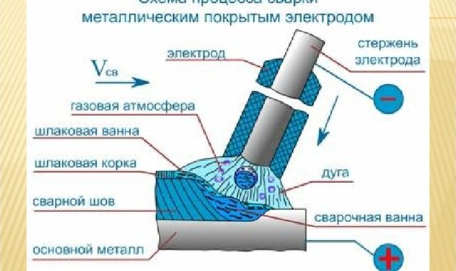 img11 (1)