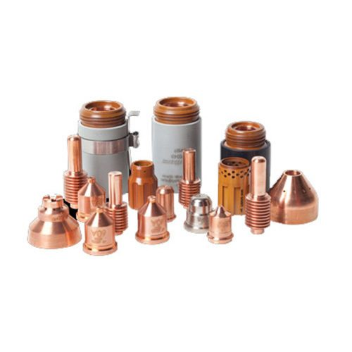 plasma-spare-parts-kim-thanh-dong