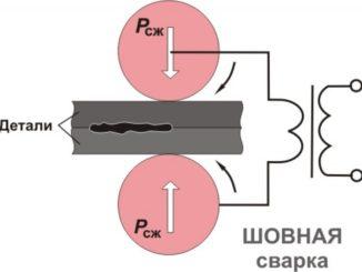 shovnaya-kontaktnaya-svarka-597