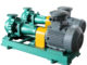 High-flow-rate-water-pump-centrifugal-for