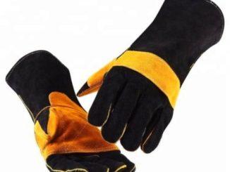 heat-resistant-kitchen-bbq-gloves-oven-mitt