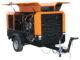 kompressory-s-dizelnym-dvigatelem_1500_1500