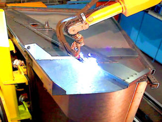 proizvodstvo-metallokonstrukcij-v-moskve3
