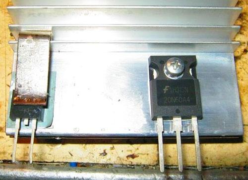 tranzistory-dlja-svarochnyh-invertorov
