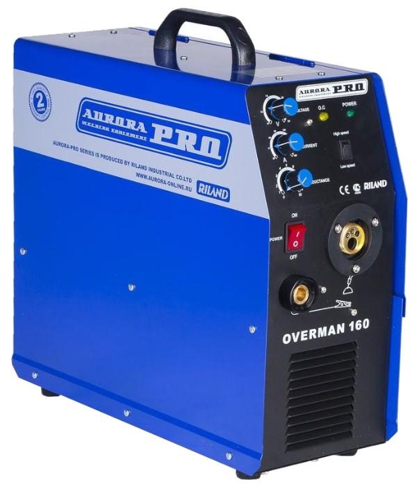 apparaty-dlja-mehanizirovannoj-svarki-aurora
