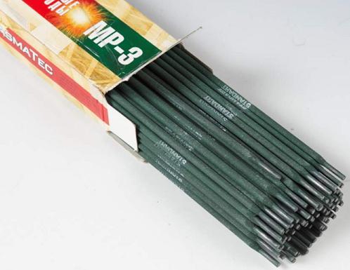 jelektrody-mr-3