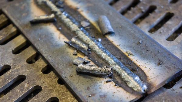 ogarki-i-ostatki-svarochnyh-jelektrodov-iz-stali