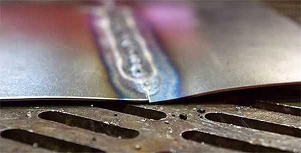 svarka-tonkim-jelektrodom