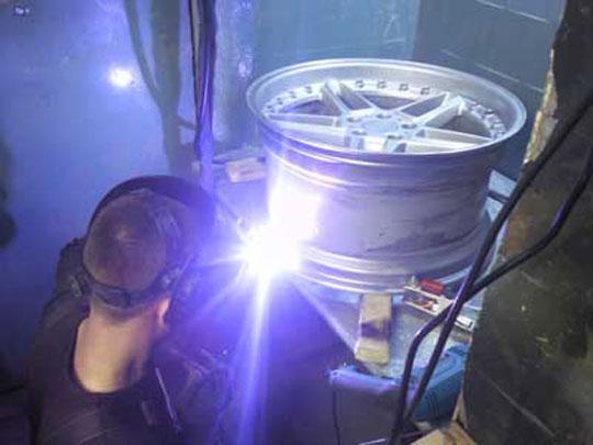svarka-diskov
