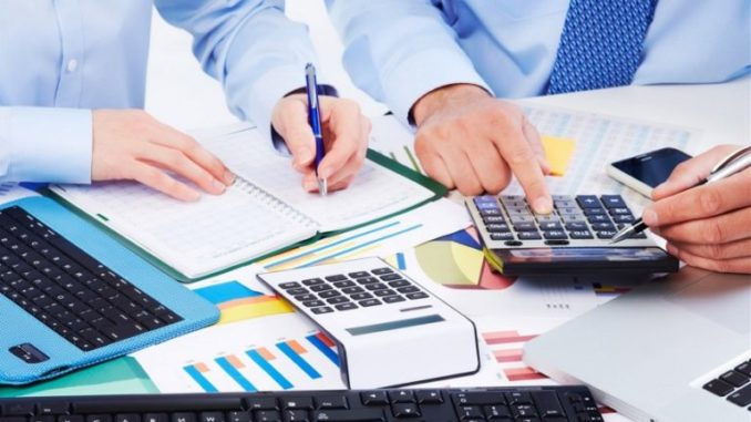 Бухгалтерское обслуживание 2019 какие документы подаются для регистрации ип