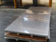 HL-finish-Hot-rolled-SS-304-stainless