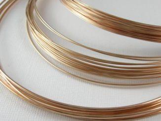 bronza-temperatura-plavleniya-kak-delayutsya-izdeliya-iz-bronzi_5