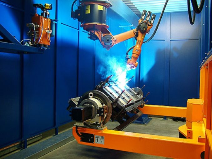 robot-bilesen-ongorsel
