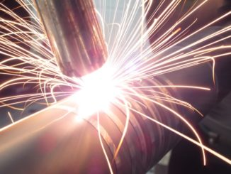 laser_welding_wide