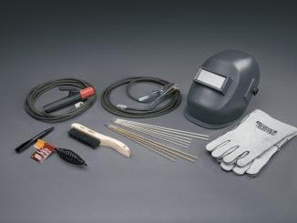 welding_tools