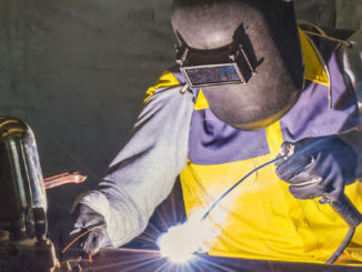 confined-space-welding-safety